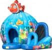 Nemo Disco