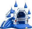 Midi multifun kasteel 2