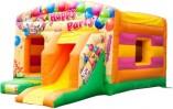 Partyfun