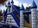 Castle Stormbaan 20